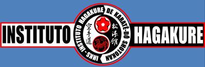 mini logo hagakure.png