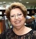 Angela Ramalho
