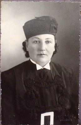 Florentina Vitel