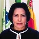 Hulda Ramos