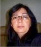 Ilda Domingues