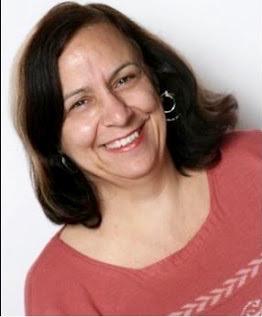 Isabel Florinda Furini