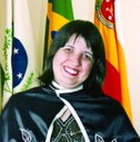Ivana Martins