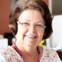 Jeanette Monteiro De Cnop