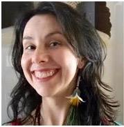Lindsay Rocha