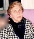 Lourdes Strozzi