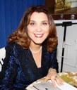 Lucilene Machado