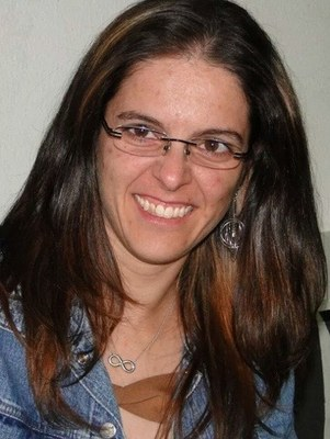 Marcia Girola