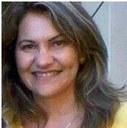 Maria Ivete Santos Luz