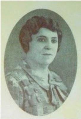 Mariana Teixeira Coelho