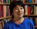 Marília Kubota