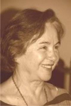Raquel Macedo Mestre
