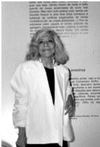 Regina Benitez