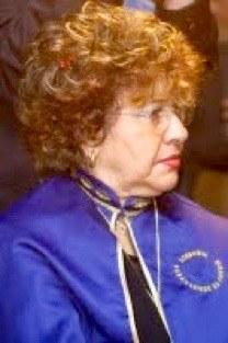 Rosa De Oliveira