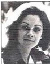 Sulema Mendes