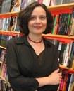 Susam Blum