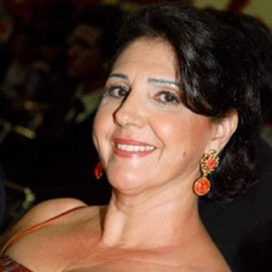 Vera Lúcia Fávaro Margutti