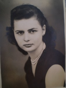 Victorina M. Sagbone