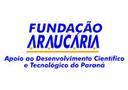 Logo Araucária
