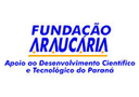 Fundação Araucária