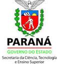 Logo do Governo do Paraná