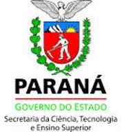 Logo PR Gov