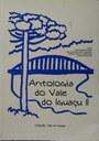 AntologiadoValedoIguauII.jpg