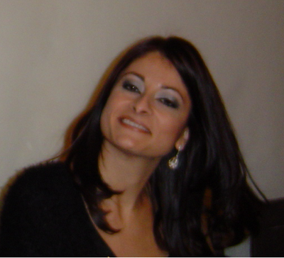 Cláudia Ortiz.jpg