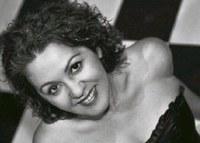 Edra Moraes.jpg