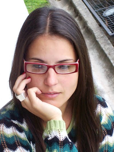 Gisele Pacola.jpg