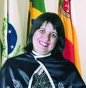 Ivana Martins [Oceano de Letras].jpg