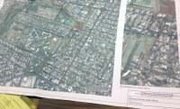 Programa de Mobilidade Urbana do Município de Maringá