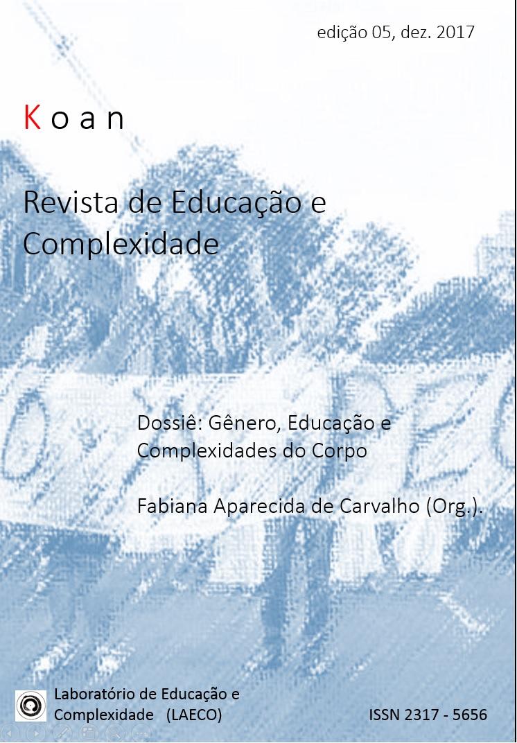 Capa Ed. 05