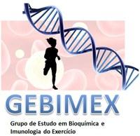 GEBIMEX