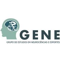 GENE - logo