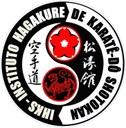 Instituto Hagakure