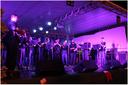Orquestra de Flautas participa do Natal em Maringá