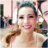 Nayla F G Pastorio