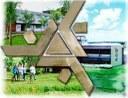 simbolo bce
