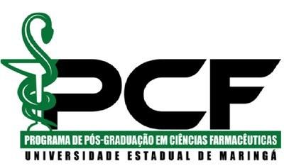 Programa de Pós Graduação em Ciências Farmacêuticas