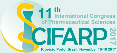 11th CIFARP