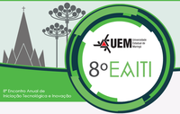 VIII Annual Meeting of Technological Iniciation (EAITI)