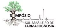 1º Simpósio Sul-Brasileiro de Farmacognosia