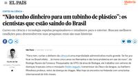 Cortes em ciência e tecnologia expulsam pesquisadores do Brasil