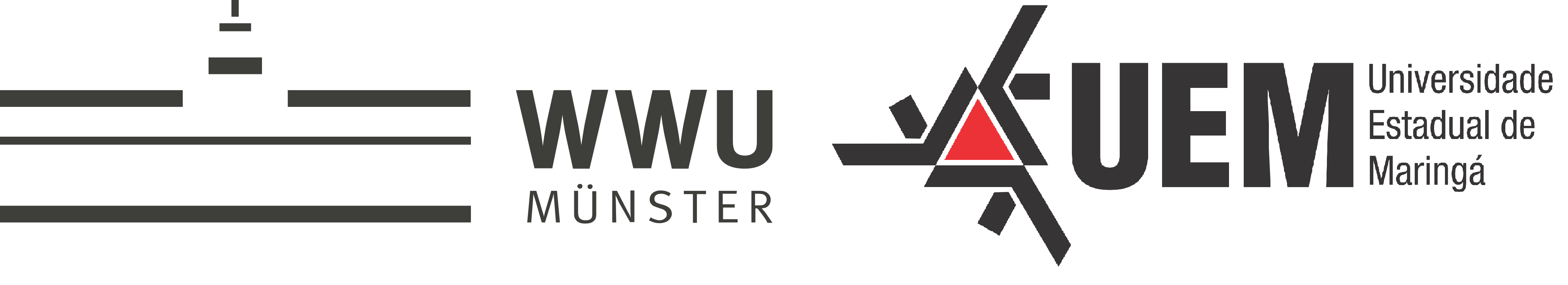 logo wwu uem
