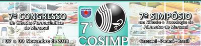 7 Cosimp