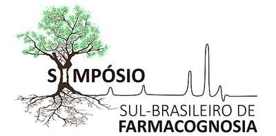 simposio sul brasil 2