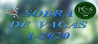 SOBA DE VAGAS 1-2020.jpg