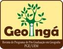 Geoinga