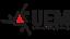 Logo UEM